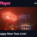 スクリーンショット 2021-01-02 0.28.31