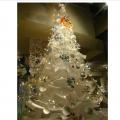 スクリーンショット 2014-12-28 11.36.00