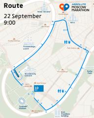 MM19_Route_10km_EN