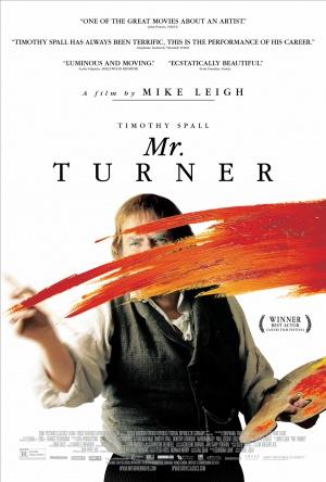 Mr._Turner